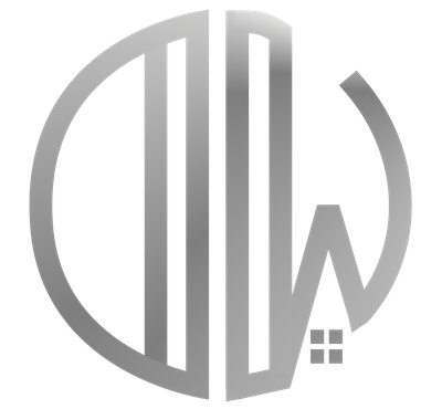 Don Wong Real Estate Logo